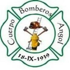 BOMBEROS – Angol