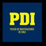 Brigada Investigadora Delitos Sexuales