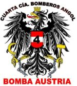 4ta Compañía Bomberos – Angol