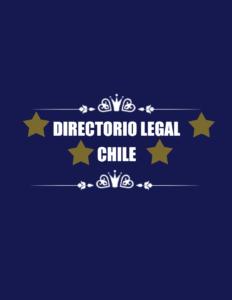 Directorio Legal de Chile